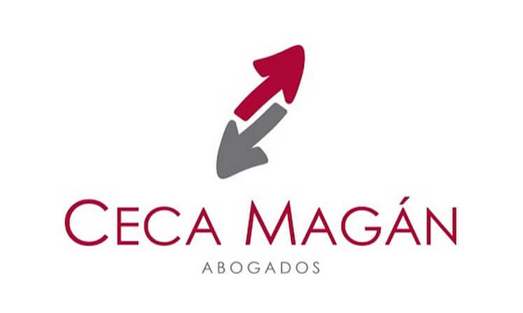 Ceca Magan