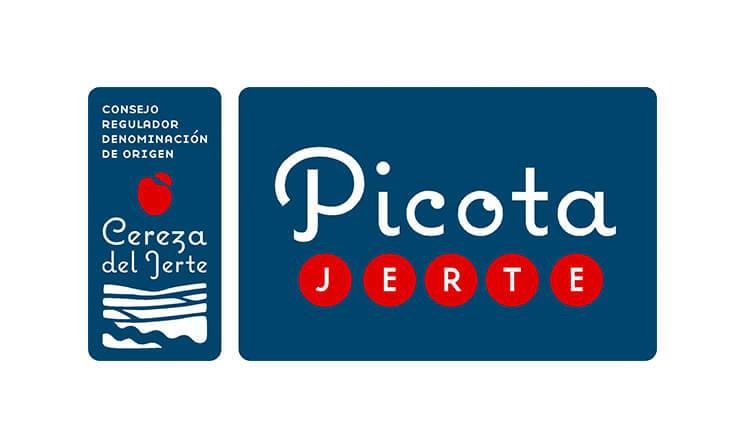 Cereza Picota Del Jerte