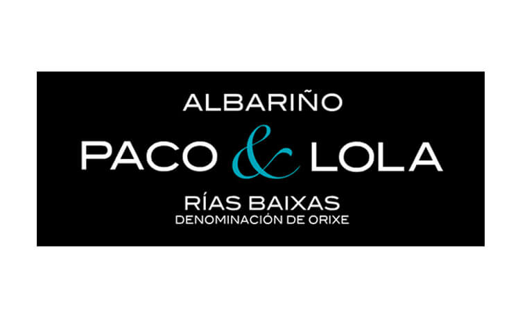 Paco Y Lola